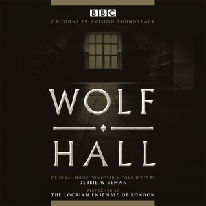 wolf hall soundtrack