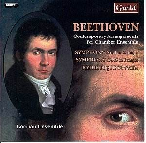 Beethoven_contemporary_GMCD7274