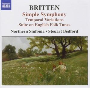 Britten
