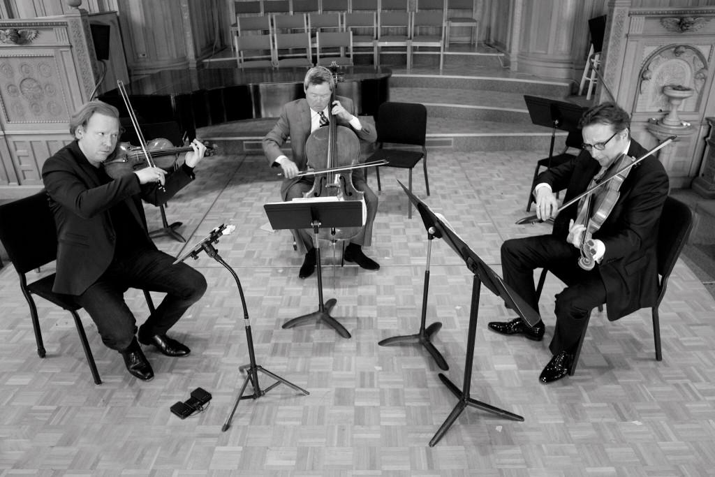 P Dukes Trio1