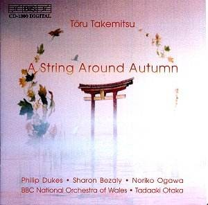 Takemitsu_String_Autumn_BISCD1300