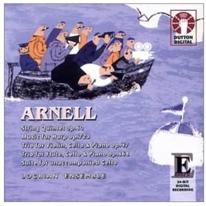 arnell