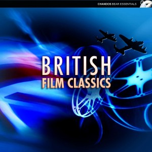 british film classics